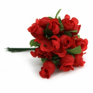 http://ep.yimg.com/ay/yhst-132146841436290/decorative-wedding-flower-12-pack-bundle-red-2.jpg