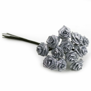 http://ep.yimg.com/ay/yhst-132146841436290/decorative-wedding-flower-12-pack-bundle-silver-2.jpg