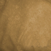 Deer Suede Polyester Fabric - Cocoa