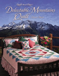 http://ep.yimg.com/ay/yhst-132146841436290/delectable-mountains-quilt-from-quilt-in-a-day-books-by-eleanor-burns-2.jpg