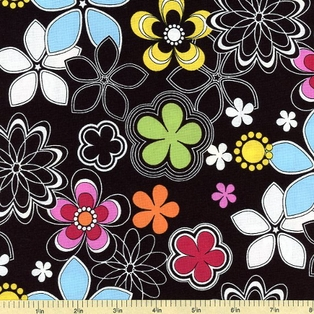 http://ep.yimg.com/ay/yhst-132146841436290/delight-cotton-fabric-black-35190-x-2.jpg