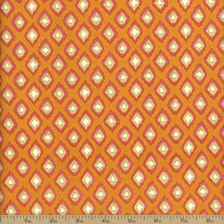 http://ep.yimg.com/ay/yhst-132146841436290/dena-designs-tangier-ikat-diamonds-cotton-fabric-orange-3.jpg