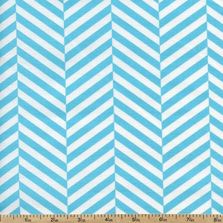 http://ep.yimg.com/ay/yhst-132146841436290/design-studio-stripes-cotton-fabric-aqua-5.jpg