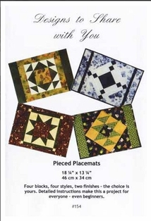 http://ep.yimg.com/ay/yhst-132146841436290/designs-to-share-with-you-pieced-placemats-2.jpg