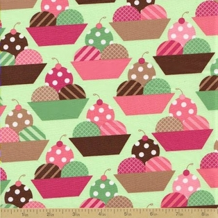 http://ep.yimg.com/ay/yhst-132146841436290/dessert-party-cotton-fabric-pistachio-scoops-2.jpg