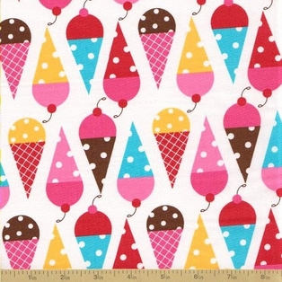 http://ep.yimg.com/ay/yhst-132146841436290/dessert-party-cotton-fabric-summer-ice-cream-2.jpg