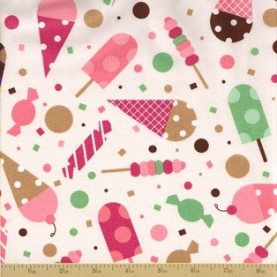 http://ep.yimg.com/ay/yhst-132146841436290/dessert-party-cotton-fabric-vanilla-tossed-treats-2.jpg
