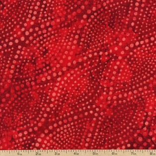 http://ep.yimg.com/ay/yhst-132146841436290/diagonal-dots-108-wide-backing-cotton-fabric-red-1054-2071-333w-2.jpg