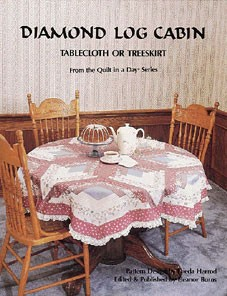 http://ep.yimg.com/ay/yhst-132146841436290/diamond-log-cabin-tablecloth-or-treeskirt-2.jpg