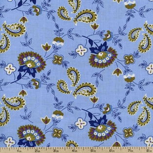 http://ep.yimg.com/ay/yhst-132146841436290/dilly-day-brambles-cotton-fabric-denim-120-4491-2.jpg