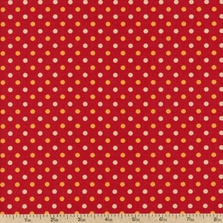 http://ep.yimg.com/ay/yhst-132146841436290/dilly-day-dots-cotton-fabric-ruby-120-4552-clearance-3.jpg
