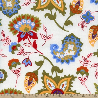 http://ep.yimg.com/ay/yhst-132146841436290/dilly-day-field-cotton-fabric-multi-120-4481-3.jpg