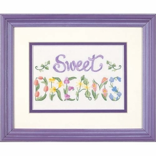 http://ep.yimg.com/ay/yhst-132146841436290/dimensions-crewel-flowery-sweet-dreams-mini-stitchery-kit-2.jpg