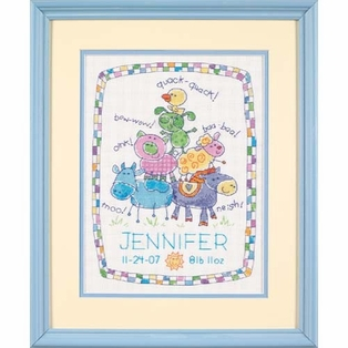 http://ep.yimg.com/ay/yhst-132146841436290/dimensions-cross-stitch-kit-farm-friends-birth-record-2.jpg