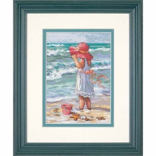 http://ep.yimg.com/ay/yhst-132146841436290/dimensions-cross-stitch-kit-girl-at-the-beach-2.jpg