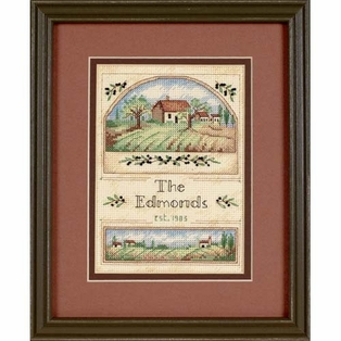 http://ep.yimg.com/ay/yhst-132146841436290/dimensions-cross-stitch-kit-tuscan-greeting-mini-stitchery-kit-2.jpg