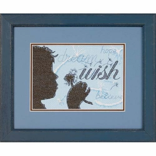 http://ep.yimg.com/ay/yhst-132146841436290/dimensions-cross-stitch-kit-wish-mini-stitchery-kit-2.jpg
