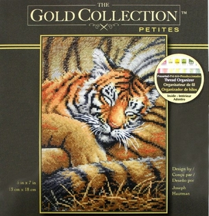 http://ep.yimg.com/ay/yhst-132146841436290/dimensions-gold-collection-petites-cozy-cub-counting-cross-stitch-kit-2.jpg