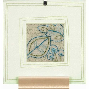 http://ep.yimg.com/ay/yhst-132146841436290/dimensions-handmade-embroidery-kit-leaves-2.jpg