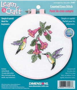 http://ep.yimg.com/ay/yhst-132146841436290/dimensions-learn-a-craft-beginners-cross-stitch-kit-hummingbird-duo-2.jpg