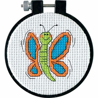 http://ep.yimg.com/ay/yhst-132146841436290/dimensions-learn-a-craft-counted-cross-stitch-kit-happy-wings-2.jpg
