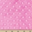 http://ep.yimg.com/ay/yhst-132146841436290/dimple-minky-polyester-fabric-hot-pink-6.jpg