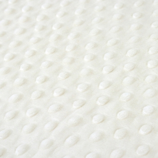 http://ep.yimg.com/ay/yhst-132146841436290/dimple-minky-polyester-fabric-ivory-4.jpg
