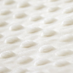 http://ep.yimg.com/ay/yhst-132146841436290/dimple-minky-polyester-fabric-ivory-5.jpg