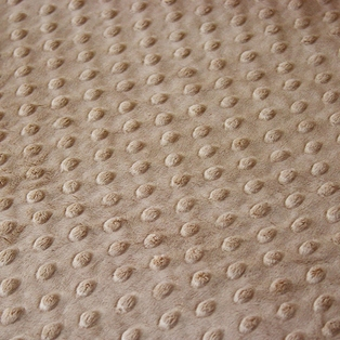 http://ep.yimg.com/ay/yhst-132146841436290/dimple-minky-polyester-fabric-taupe-5.jpg