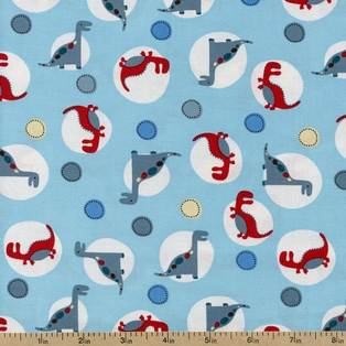 http://ep.yimg.com/ay/yhst-132146841436290/dino-world-cotton-fabric-blue-dt-2685-2c-3.jpg