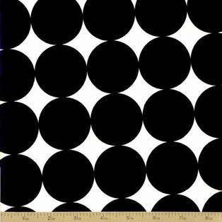 http://ep.yimg.com/ay/yhst-132146841436290/disco-dot-cotton-fabric-ink-2.jpg