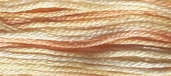 DMC Color Variations - 4090 Golden Oasis - Pkg of 6