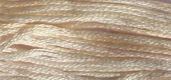 DMC Color Variations - 4150 Desert Sand - Pkg of 6