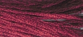 DMC Embroidery Floss Antique Effects - E3685 Rosewood