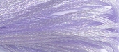 DMC Pearlescent Effects - E211 Lilac