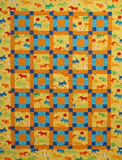 http://ep.yimg.com/ay/yhst-132146841436290/dog-days-of-summer-quilt-kit-from-robert-kaufman-multi-4.jpg