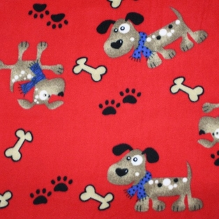 http://ep.yimg.com/ay/yhst-132146841436290/dog-fleece-fabrics-red-3.jpg
