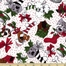 http://ep.yimg.com/ay/yhst-132146841436290/doggie-holiday-fun-toss-cotton-fabric-white-4.jpg