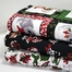 http://ep.yimg.com/ay/yhst-132146841436290/doggie-holiday-fun-toss-cotton-fabric-white-5.jpg