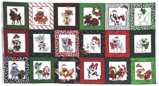 http://ep.yimg.com/ay/yhst-132146841436290/doggie-holiday-patch-cotton-fabric-panel-5.jpg