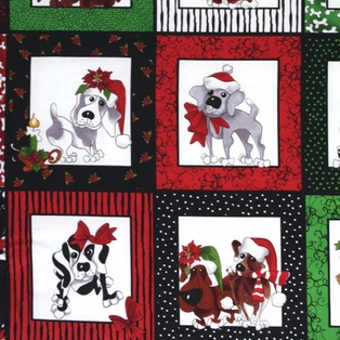 http://ep.yimg.com/ay/yhst-132146841436290/doggie-holiday-patch-cotton-fabric-panel-6.jpg