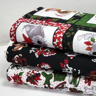 http://ep.yimg.com/ay/yhst-132146841436290/doggie-holiday-patch-cotton-fabric-panel-7.jpg