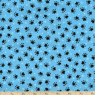 http://ep.yimg.com/ay/yhst-132146841436290/doggonit-paw-prints-cotton-fabric-blue-11.jpg