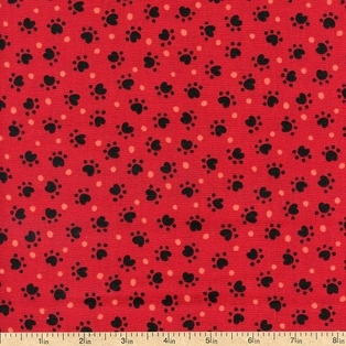 http://ep.yimg.com/ay/yhst-132146841436290/doggonit-paw-prints-cotton-fabric-red-11.jpg