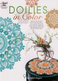 http://ep.yimg.com/ay/yhst-132146841436290/doilies-in-color-9-beautiful-designs-by-annie-s-attic-2.jpg