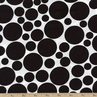 http://ep.yimg.com/ay/yhst-132146841436290/dotcom-large-dots-cotton-fabric-black-35998-1-2.jpg