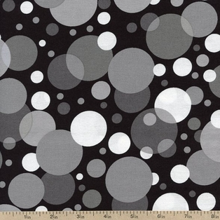 http://ep.yimg.com/ay/yhst-132146841436290/dotcom-large-dots-cotton-fabric-grey-white-35992-1-2.jpg