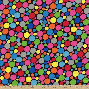 http://ep.yimg.com/ay/yhst-132146841436290/dotcom-small-dots-cotton-fabric-multi-35994-1-2.jpg