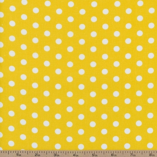 http://ep.yimg.com/ay/yhst-132146841436290/dots-and-stripes-small-dot-cotton-fabric-yellow-5.jpg