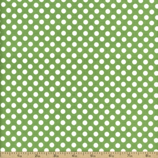http://ep.yimg.com/ay/yhst-132146841436290/dots-cotton-fabric-green-c350-30-green-2.jpg